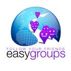 Logo EG